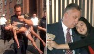 5 साल की बच्ची को जिस पुलिस वाले ने बचाया था लेकिन 18 साल बाद जब लड़की बड़ी हो गयी तब..!