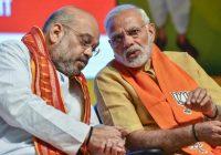 बीजेपी सांसद अनंत हेगड़े के बयान पर कांग्रेस ने माँगा PM मोदी से जवाब