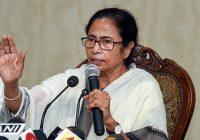कश्मीर में बंगाली मजदूरों की हत्या मामला :  ममता बनर्जी ने केंद्र सरकार से पूछे तीखे सवाल