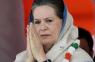 सोनिया गांधी पर CM खट्टर के बयान पर भड़की कांग्रेस ने कहा- महिलाओं से माफी मांगें