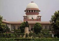 अयोध्या मामले पर में SC के फैसले पर फराह खान का आया रिएक्शन, बोलीं- 'मैं खुश हूं और अब मंदिर बन जाएगा…'