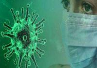 देश में दूसरे दिन कोरोना संक्रमण की रफ्तार बढ़ी, 24 घंटे में 44,543 नए कोरोना केस