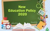राष्ट्रीय शिक्षा नीति-2020 लागू- CM ने कहा- स्टेट रिसर्च एंड नॉलेज फाउंडेशन बनेगा, इंडस्ट्रीज को हायर एज्युकेशन से जोड़ेंगे